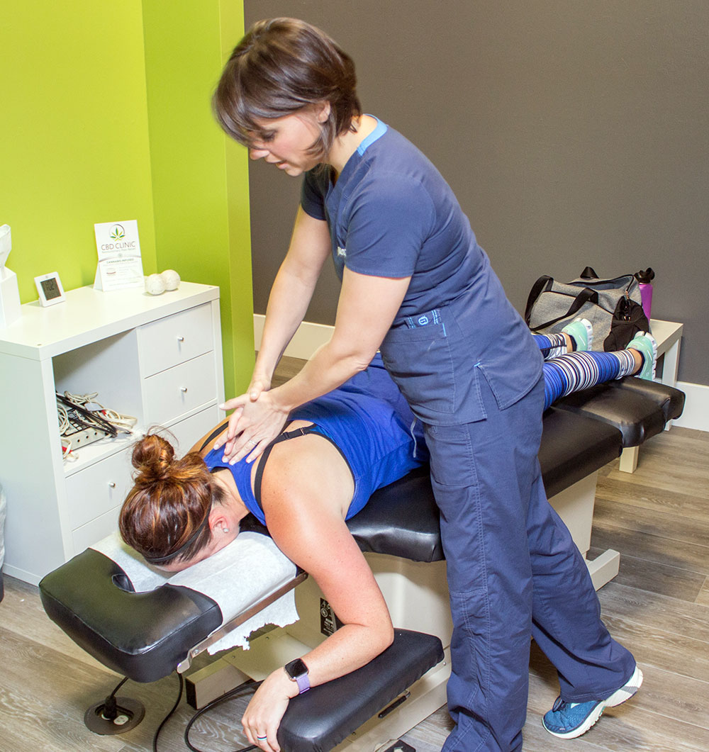 chiropractic adjustments in naples