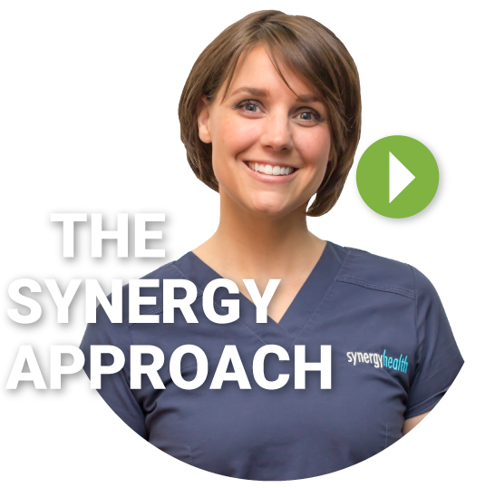 synergy health in naples