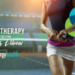 laser therapy pain treatment