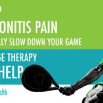 Synergy - Tendonitis Pain Blog