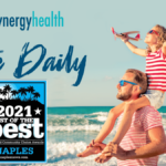 vote for synergy health